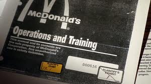 become a franchisor invest point bulgaria ltd buy franchise rh investpoint bg mcdonald's operations manual download mcdonalds operational manuals operations