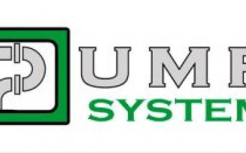 Franchise Pump System
